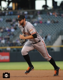 april 21, 2014, sf giants, photo, colorado rockies