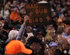 april 28, 2014, sf giants, photo,