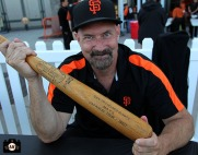 San Francisco Giants, S.F. Ginats, photo, 2014,