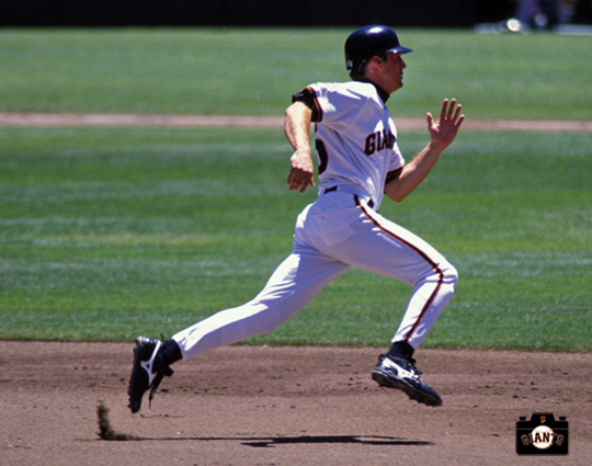 shawn estes, sf giants, photo