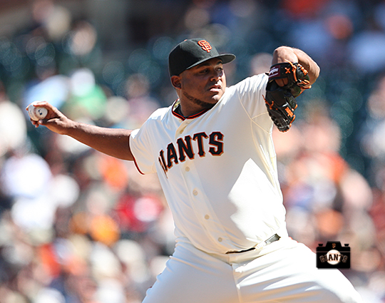 may 14, 2014, sf giants, photo