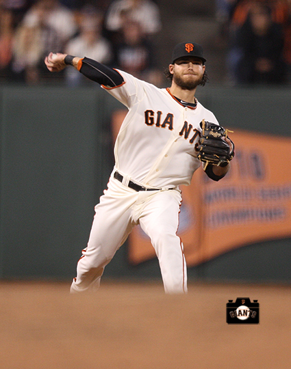 may 12, 2014, sf giants, photo