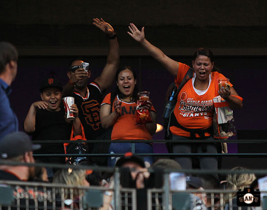 may 13, 2014, sf giants, photo