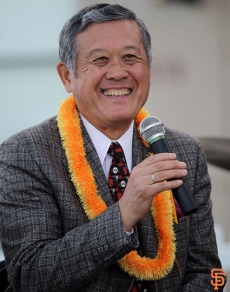 Masanori Murakami