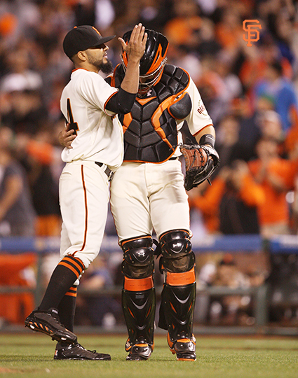 may 15, 2014, sf giants, photo