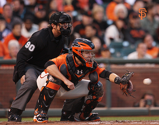 may 16, 2014, sf giants, photo