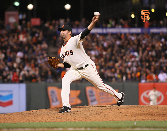 may 27, sf giants, 2014, photo