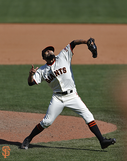 june, 2014, sf giants, photo