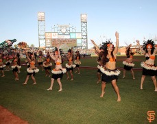 Polynesian Heritage Night
