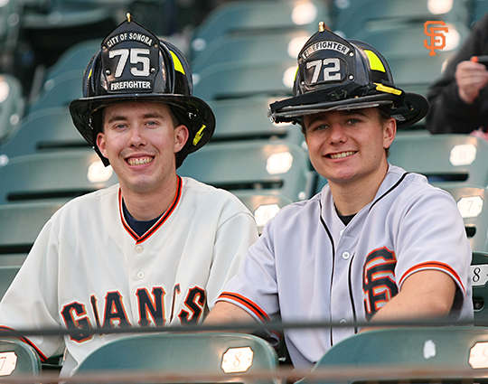 june 10, 2014, sf giants, photo