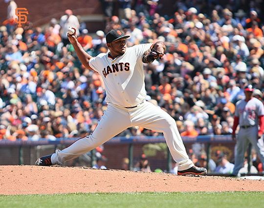2014 sf giants, photo,