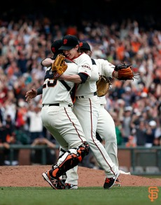 june 25, 2014, tim lincecum, no hitter,