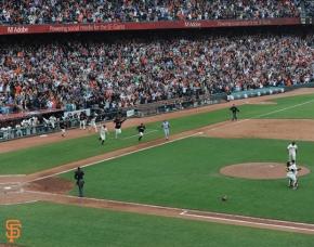 june 25, 2014, tim lincecum, no hitter,
