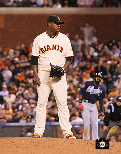 2014, sf giants, photo