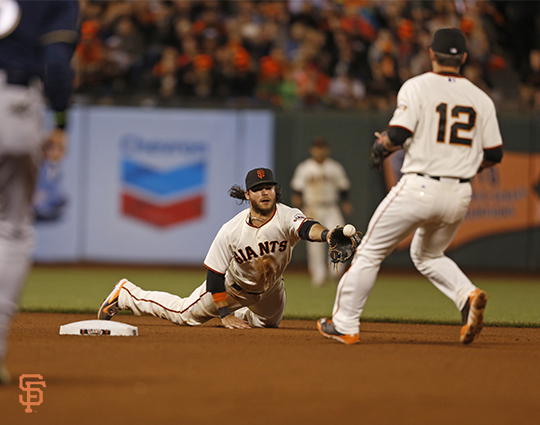 214 sf giants, photo