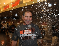 september 25, 2014, sf giants, clinch playoff