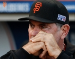 world series, game 4, october 25, 2014, sf giants,