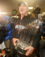 ws game 7, giants win the world series, october 29, 2014, sf giants