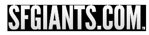 sfgiants.com