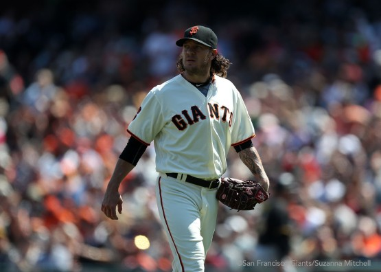 Jake Peavy pitched a scoreless sixth inning.